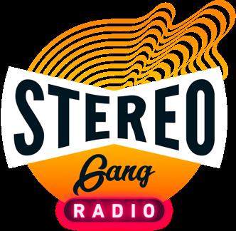 StereoGang