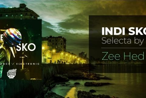 Let's go indie sko !